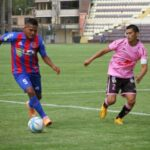 Segunda División: Sport Boys recibe a Alianza Universidad en el Callao