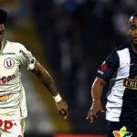 Universitario vs. Alianza: Clásico no se jugaría (Comunicado de ONAGI)