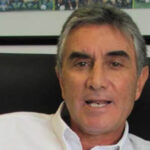 ¿Qué dijo Juan Carlos Oblitas sobre retorno de Jefferson Farfán a la selección?