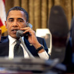 Barack Obama confirma que asistirá a cumbre de APEC en Lima
