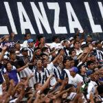 Alianza Lima vs Universitario: Clásico se jugará solo con hinchas blanquiazules