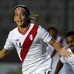 Eliminatorias Rusia 2018: Cristian Benavente es la novedad ante Ecuador