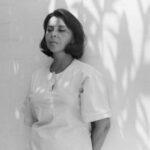Palabras para un canto rinde homenaje a poeta Blanca Varela