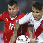 Chile vs Perú: Conmebol sancionaría a mapochinos jugar a puertas cerradas