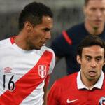 Selección peruana: Carlos Lobatón dice que su llamado lo tomó de sorpresa