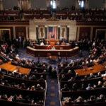 EEUU: Congreso autoriza a deudos de víctimas del 11S demandar a Arabia Saudita