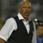 Alianza Lima: Roberto Mosquera recibe respaldo pese a pobre campaña