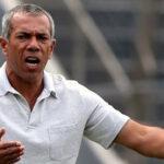 Garcilaso este año despidió a Jorge Espejo y Wilmar Valencia