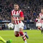 Champions League: Mira el gol del Atlético de Madrid al PSV por el Grupo D