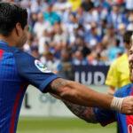 Liga Santander: Lugar y hora en vivo del Barcelona vs Atlético por la fecha 5