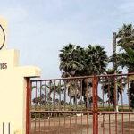Universitario: Gremco como principal acreedor anuncia venta de Campo Mar U