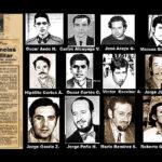"""Chile: Reabren caso """"Caravana de la Muerte"""" al aparecer registro de detenidos"""