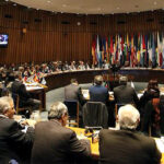 Conferencia de CEPAL insta a Latinoamérica a avanzar hacia la digitalización