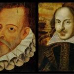 Feria de Libro de Manizales: Tributan homenaje a Cervantes y Shakespeare