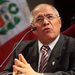 Caso Fujimori: Indulto sería ilegítimo si no se respeta marco jurídico