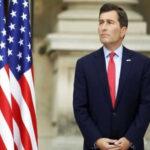 EEUU y Cuba inauguraron diálogo económico bilateral en Washington