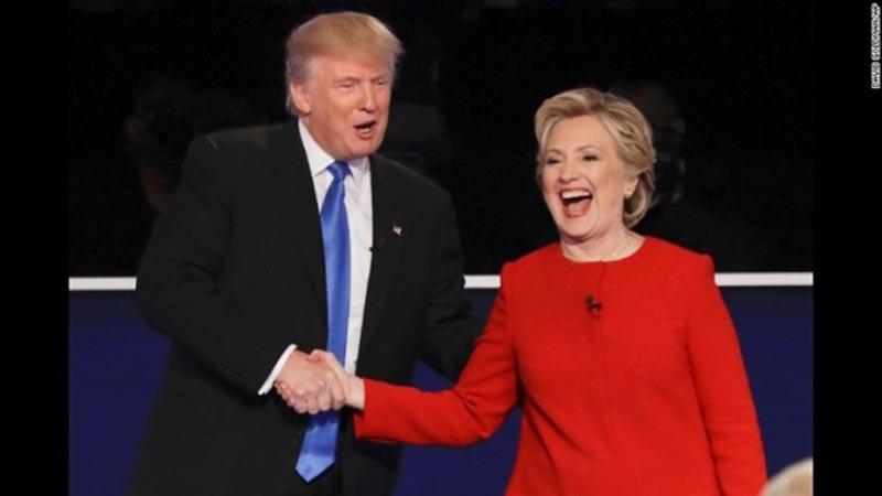 Clinton-ganó-