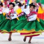 Gobierno propone alianza con medios para difundir cultura del país