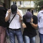 Turquía construirá 174 cárceles en 5 años tras fallido golpe de Estado