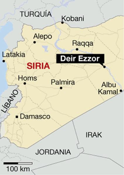 Deir-Ezzor-Siria-500