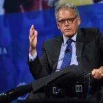 EEUU: Obama nombró a Jeffrey DeLaurentis como embajador en Cuba