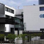 Canal DW exige ante tribunal turco entrega de un video confiscado