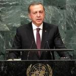 Turquía: EEUU y la UE no cumplen compromisos en crisis humanitaria