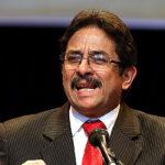 Cornejo: el partido aprista no necesita a Alan García