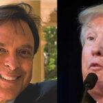 EEUU: Magnate latino deja a republicanos y dona US$ 2 millones a Clinton