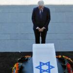 Israel: Líderes de todo el mundo rinden homenaje póstumo a Simon Peres