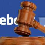 Cambridge Analytica: Fiscalía de Washington demanda a Facebook