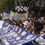 Argentina: Familiares de desaparecidos en dictadura evocan 40 años de lucha