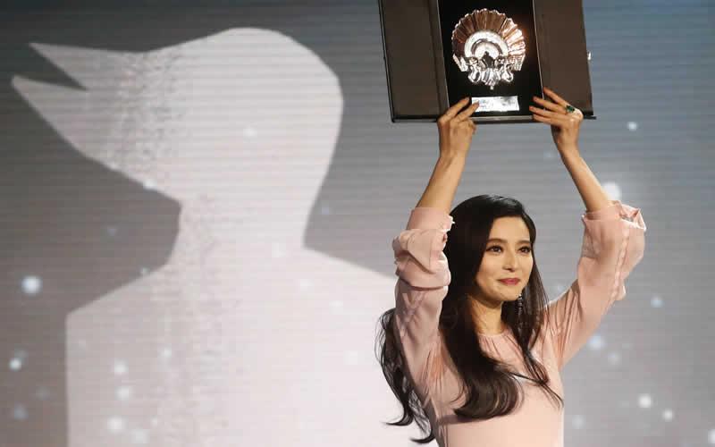 Fang Binbing-3-actriz