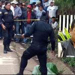 Guatemala: periodista Felipe David Munguía asesinado por sicario