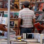 Se inició V Feria Internacional del Libro de Piura
