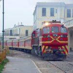Obras de transporte ferroviario en Lima son de interés nacional