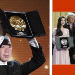Festival San Sebastián: Filme chino gana la Concha de Oro
