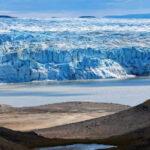 Groenlandia pierde más hielo de lo estimado según un nuevo estudio