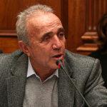 Que el fujimorismo no use censura a Vizcarra como herramienta política
