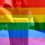 Defensoría reconoce al JNE por uso de material a favor de comunidad LGTBI