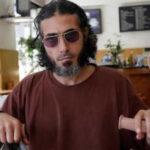 Uruguay: Exrefugiado de Guantánamo vuelve al no poder ingresar a Sudáfrica