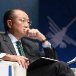 Jim Yong Kim: Experto en salud global fue reelegido presidente del BM