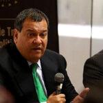 Jorge Nieto: Martín Vizcarra seguirá trabajando desde la Primera Vicepresidencia