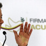 Juan Manuel Santos: Perú lidera el crecimiento económico de la región