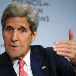 """EEUU pide investigar a Rusia y Siria por """"crímenes de guerra"""" en Alepo"""