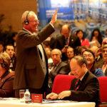 PPK expondrá sus políticas ante comunidad internacional en la ONU