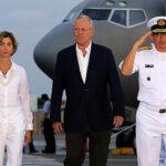 Presidente Kuczynski: Nadie se puede oponer a la paz en Colombia