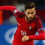 Rafa Silva, estrella del Braga, jugará al lado de André Carrillo en Benfica