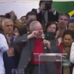 Lula a fiscales: Prueben que soy corrupto y me iré caminando a la cárcel (VIDEO)