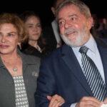 """Lula: son una """"farsa"""" cargos presentados sobre propiedad de apartamento"""